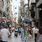 Buenos-Aires-Florida-Avenue