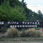 Villa-Ventana