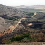 Vue-depuis-cerro-bahia-blanca