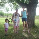 famille-luis