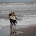 surfeur-pinamar