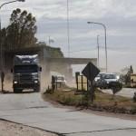 entree-patagonie