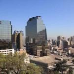 Santiago-23