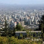 Santiago-6
