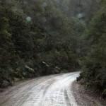 carretera-11