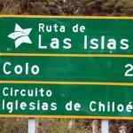 chiloe 2