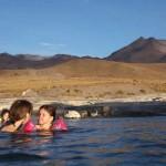 Atacama-14