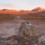 Atacama-15