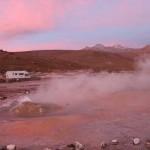 Atacama-16