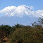 Atacama-2