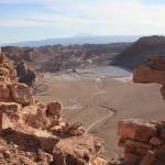 Atacama-21