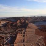Atacama-24
