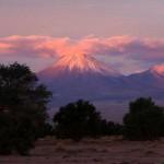 Atacama-6