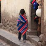 Cusco-24