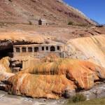 Puente-inca