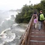 Iguazu-24