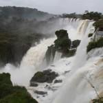 Iguazu-25
