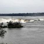 Iguazu-27
