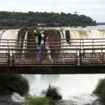 Iguazu-29