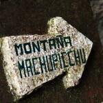 Machu-26