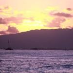 Hawaii-42