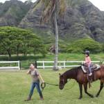 Hawaii-47