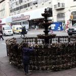 Montevideo-5