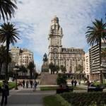 Montevideo-6