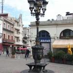 Montevideo-9