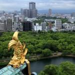 Osaka-8