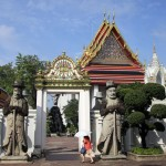 Bangkok-30