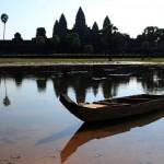 10-Angkor-Vat-4