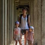 11-Angkor-Vat-6