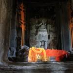 12-Angkor-Vat-9