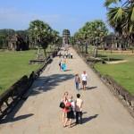 14-Angkor-Vat-5