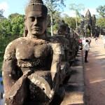 26-Angkor-Thom-9
