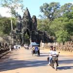27-Angkor-Thom-11