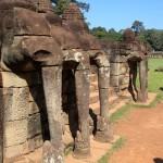 36-Angkor-Thom-2