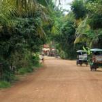 51-Tonle-Sap-12