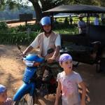 7-Angkor-Vat-1