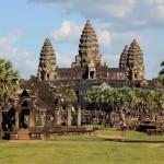 8-Angkor-Vat-8