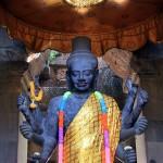 9-Angkor-Vat-2