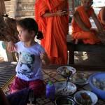 Phnom-Penh-17