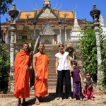 Phnom-Penh-18
