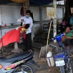 Phnom-Penh-19