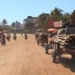 Phnom-Penh-3