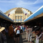 Phnom-Penh-38
