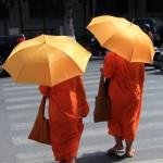 Phnom-Penh-40