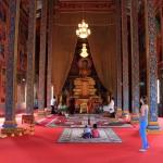 Phnom-Penh-41