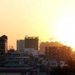 Phnom-Penh-45